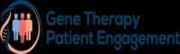 Gene Therapy Patient Engagement | March 23-25, 2021 | 100% Digital