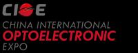 CIOE 2021 (the 23rd International Optoelectronic Exposition)