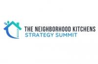 The Neighborhood Kitchens | Strategy Summit