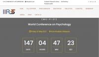 World Conference on Psychology
