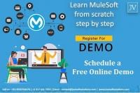MuleSoft Training   MuleSoft Online Training   Mule ESB training