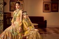Mine N Yours Wedding Show