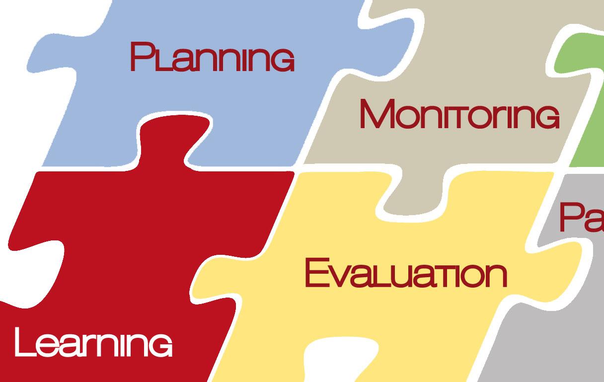 Result-based Monitoring and Evaluation of Agricultural Projects Course, Westland Nairobi Kenya, Nairobi, Kenya