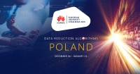 European University Challenge - Poland Edition