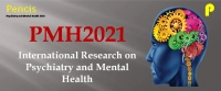 International Medical Awards on Psychiatry and Mental Health