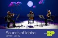 Boise Phil: Sounds of Idaho