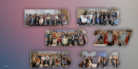The 2021 10th International Conference on Language, Media and Culture (ICLMC 2021)