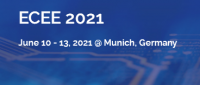 2021 European Conference on Electronic Engineering (ECEE 2021)