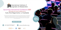 International Conference on Advances in Business Management and Information Technology (ICABMIT)