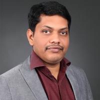 Rishi Rheumatology Hospital   Best Rheumatologist in Karimnagar