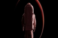 Not Necessarily Rocket Science Online: A Conversation with Kellie Gerardi