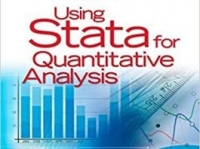 Analysis of Complex Sample Survey Data using Stata