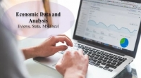 Economic Data Management and Analysis Course