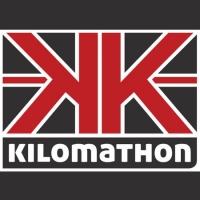 2022 Kilomathon 13.1K