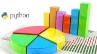 Data Management and Analysis for Quantitative Data using Python