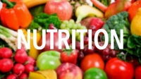 Nutrition Assessment and Survey using ENA EPIINFO Course