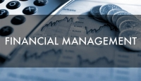 Financial Management for Program Staff Course