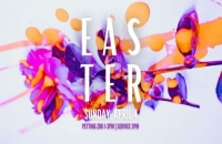 Easter at Redemption Community Church