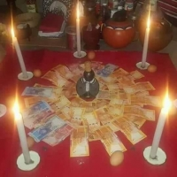 . World's No.1 lost love spell caster , +27725966459 MAMA NULU in United Arab Emirates, Canada, USA, UK , CANADA,GREECE and IRELAND.