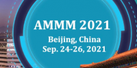 2021 the 3rd International Conference on Advances in Materials, Mechanical and Manufacturing (AMMM 2021)