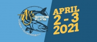 AJ's Spring Fling Cobia Tournament