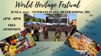 World Heritage Festival