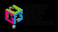 GOVirtual Business Expo & Conference (GOVirtual Expo)