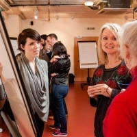 Train the Trainer Course - 2/3rd November 2021 - Impact Factory London