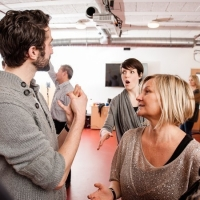 Business Networking Course - 1st September 2021 - Impact Factory London