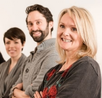 Communication Skills Course - 2/3rd September 2021 - Impact Factory London