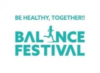 Balance Festival Korea