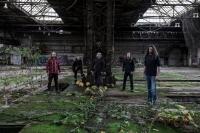 Sonata Arctica - Acoustic Adventures at Islington Assembly Hall