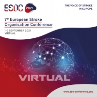 The 7th European Stroke Organisation Conference (ESOC 2021)