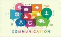 Training on Strategic Communication for Managers and Executives