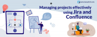 Crash Course: Managing Projects Effectively using JIRA and Confluence