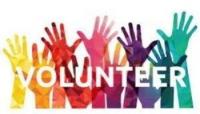 Murcia - anuncios clasificados de actividades sin fines de lucro, servicio comunitario - voluntarios