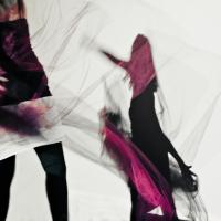 IMGX: Installation Dance and Art