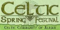 Celtic Spring Festival