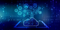 Want To Get Certification in Cloud Computing?