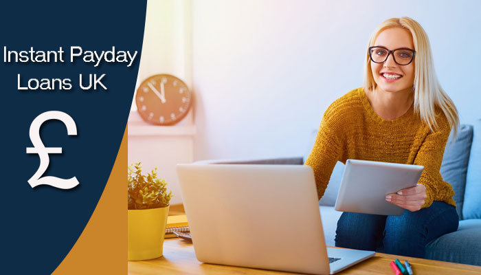 1 month payday advance financial loans