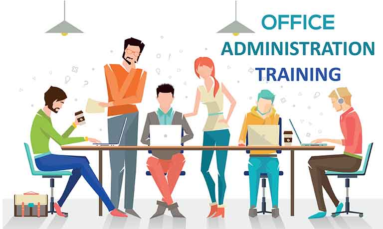 Office Management and Effective Administrative Skills Course, Kigali City, Kigali, Rwanda