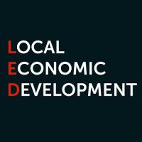 Sustainable Local Economic Development Course
