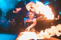 Foreverland Manchester: Neon Jungle Rave