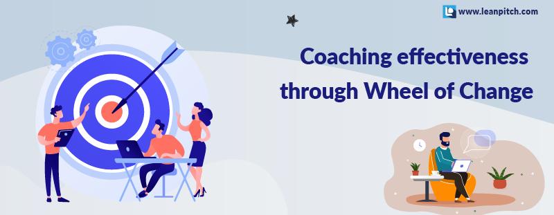 Crash Course: Coaching Effectiveness through Wheel of Change, Bangalore, Karnataka, India
