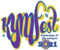 KYMfest 2021