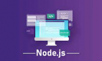 Get Certified in NodeJS Course - Enroll Now for Free Demo