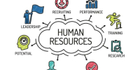 Human Resources Management and Development course