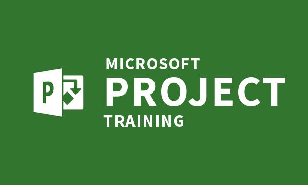 Advanced Microsoft Project (MS Project) Course, Nairobi, Kenya
