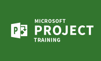 Advanced Microsoft Project (MS Project) Course