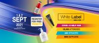 White Label Expo US